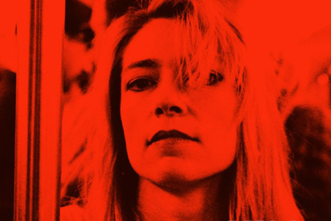 kim_gordon_girl_in_a_band_book_cover